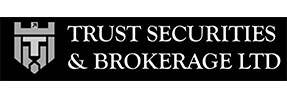 Trust Securities Brokerage Limited